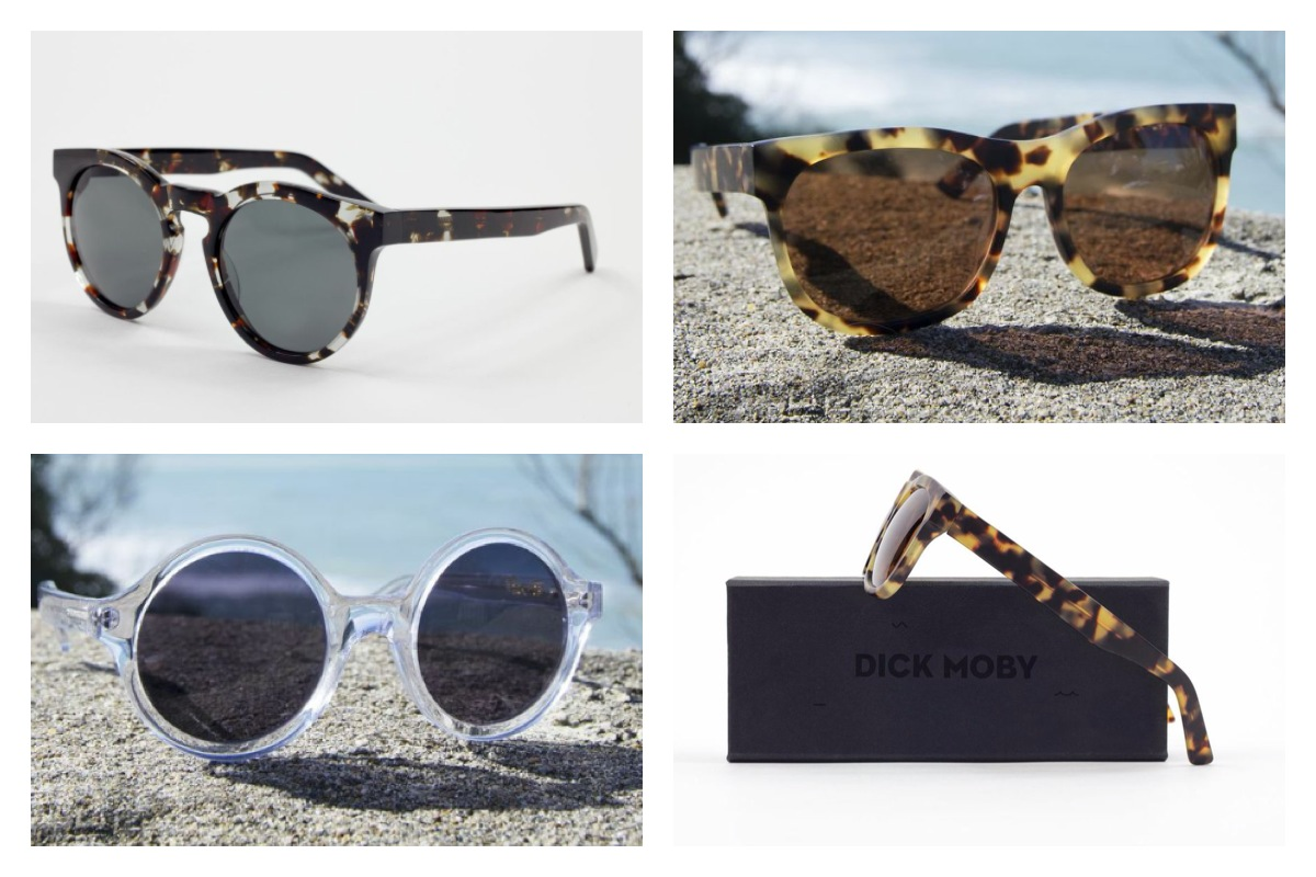 b107a86b75 Where can we find Dick Moby sunglasses